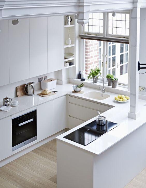 apartment kitchen ideas 10