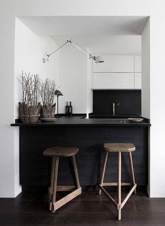 apartment kitchen ideas 14