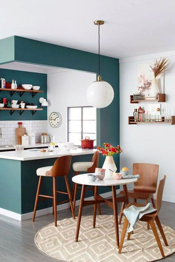 apartment kitchen ideas 17