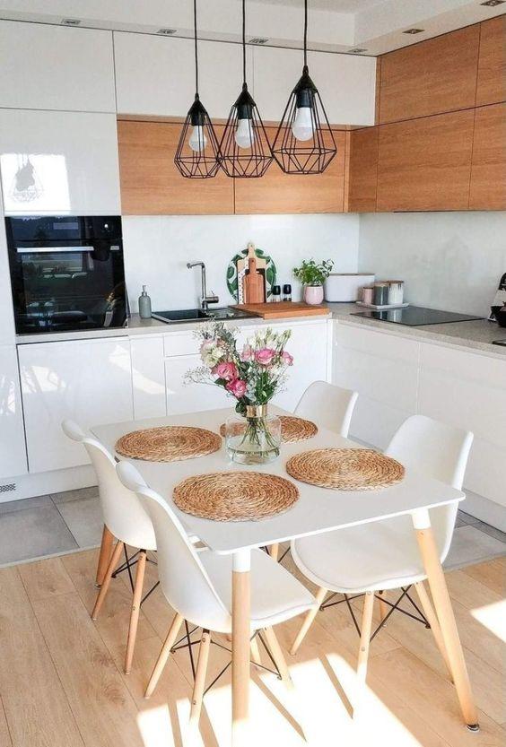 apartment kitchen ideas 5