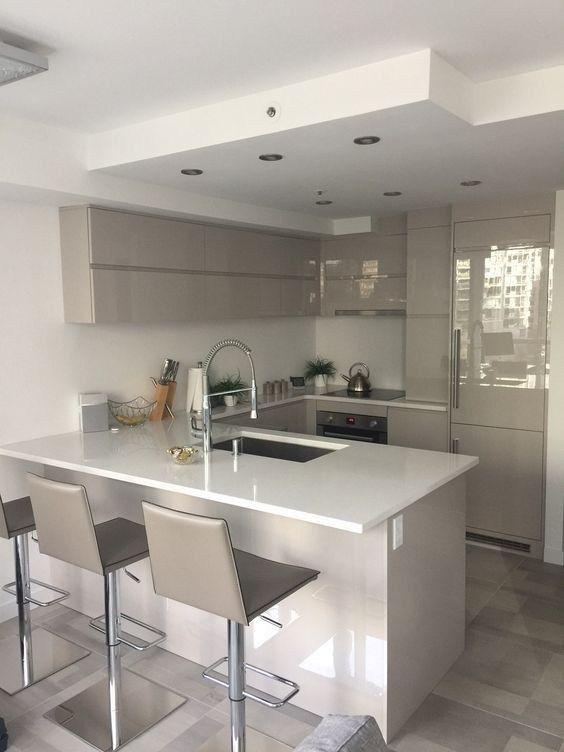 apartment kitchen ideas 9