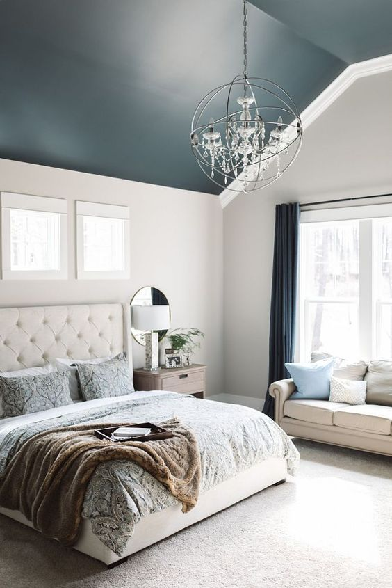 bedroom colors ideas 15