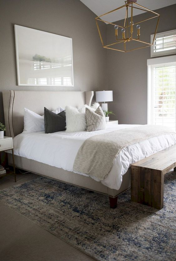 bedroom colors ideas 17