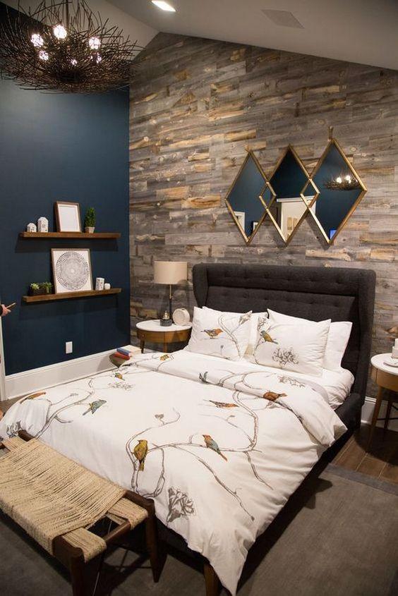 bedroom colors ideas 18