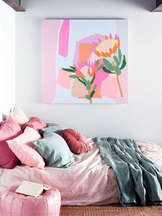 bedroom colors ideas 19