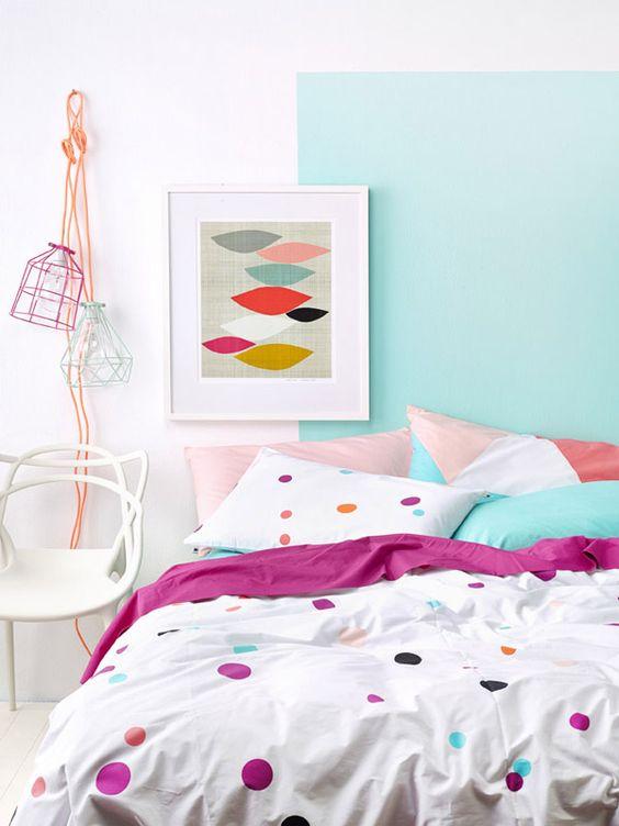 bedroom colors ideas 20