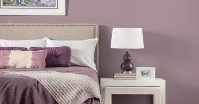 bedroom colors ideas 21