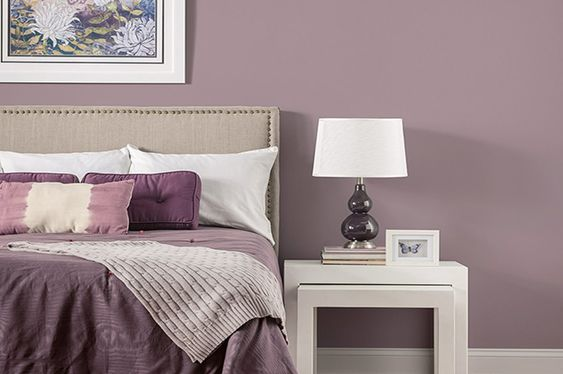 bedroom colors ideas 21