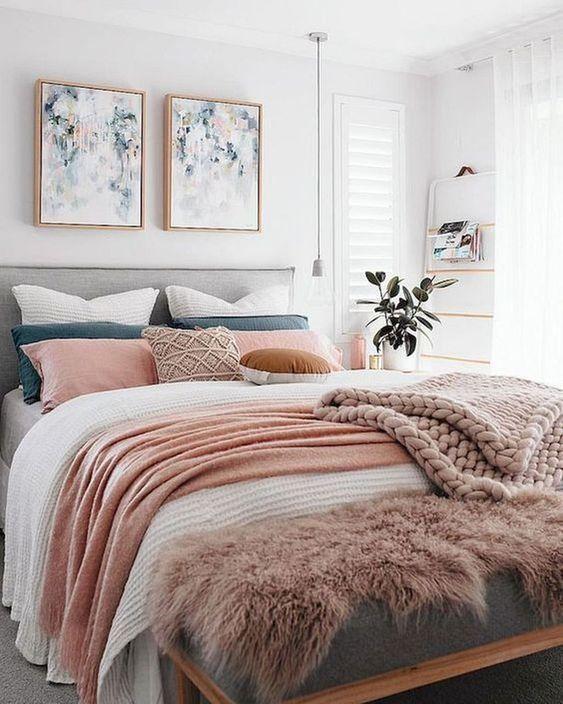 bedroom colors ideas 5