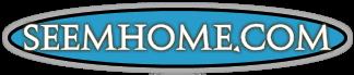 SeemHome