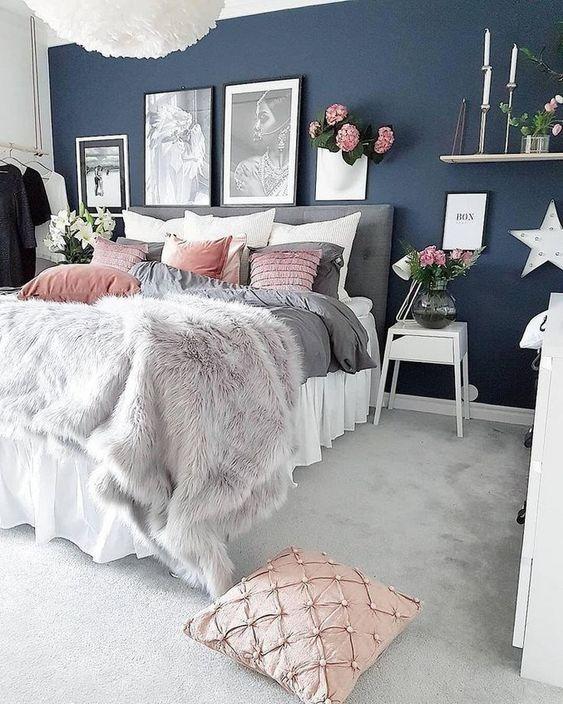 master bedroom ideas 14