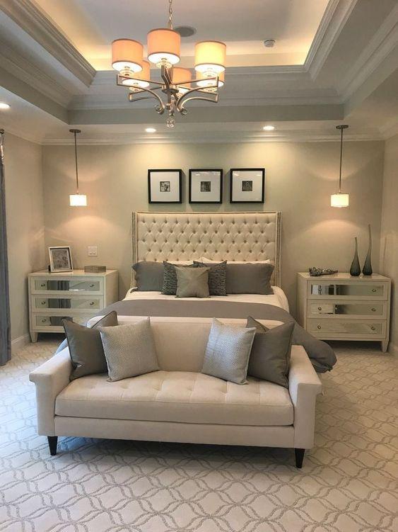 master bedroom ideas 16