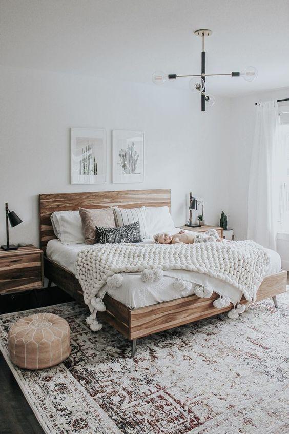 master bedroom ideas 18