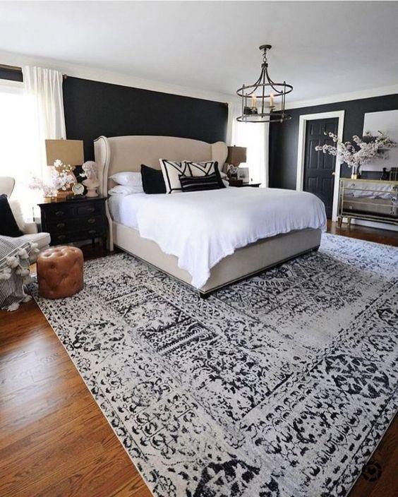 master bedroom ideas 6