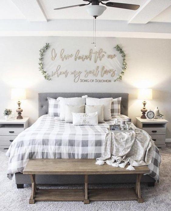 master bedroom ideas 7