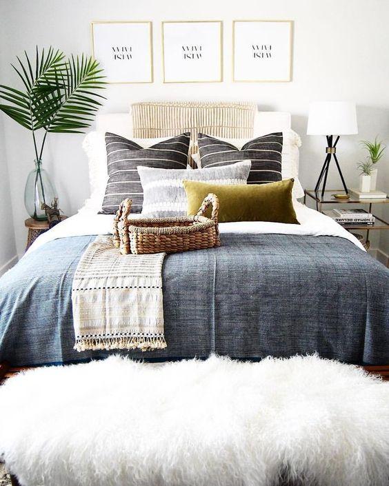 master bedroom ideas 8