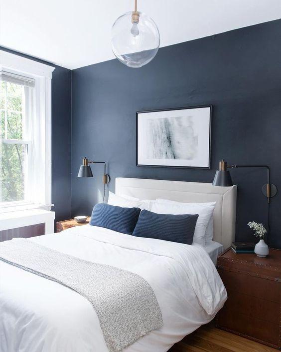 master bedroom ideas 9