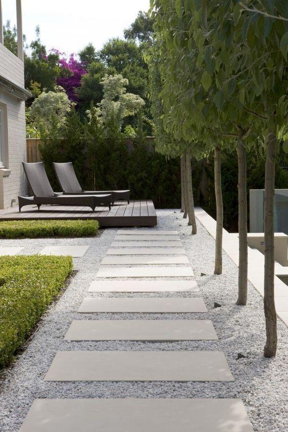 modern backyard ideas 12