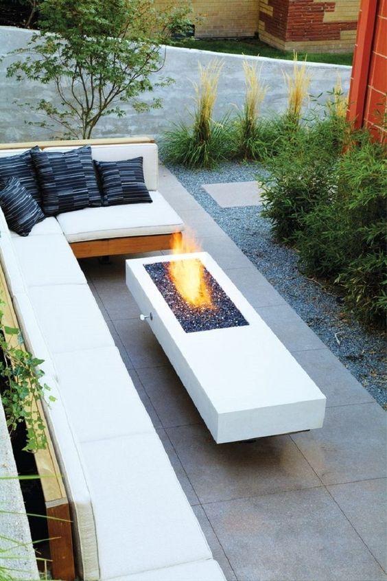 modern backyard ideas 13