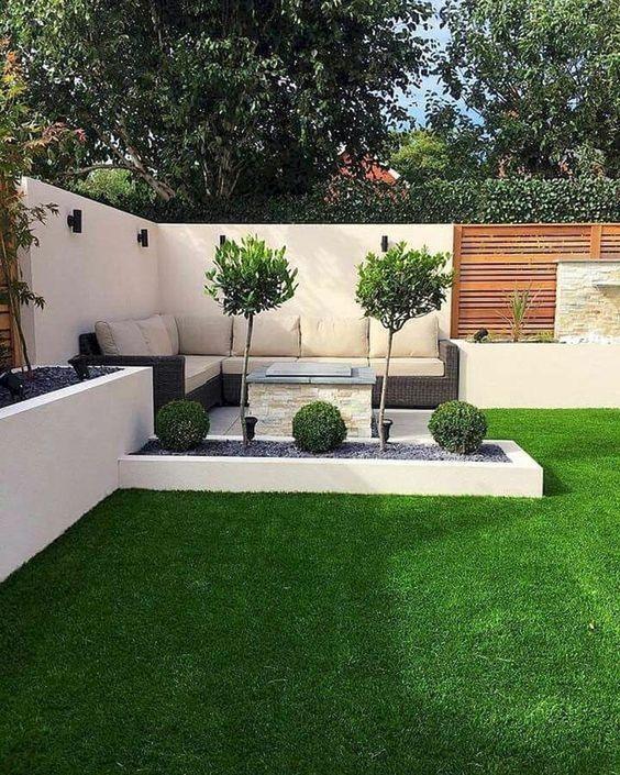 modern backyard ideas 4