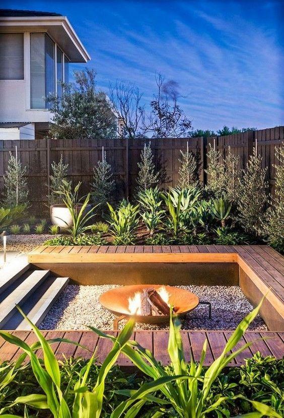 modern backyard ideas 5