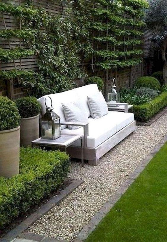 modern backyard ideas 7