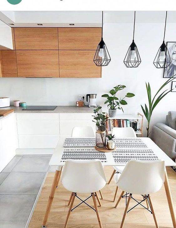 open kitchen ideas 15