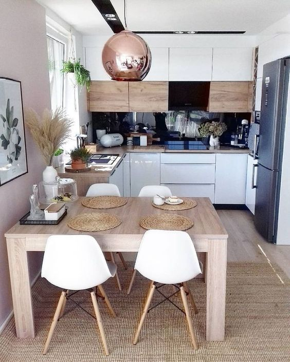 open kitchen ideas 16
