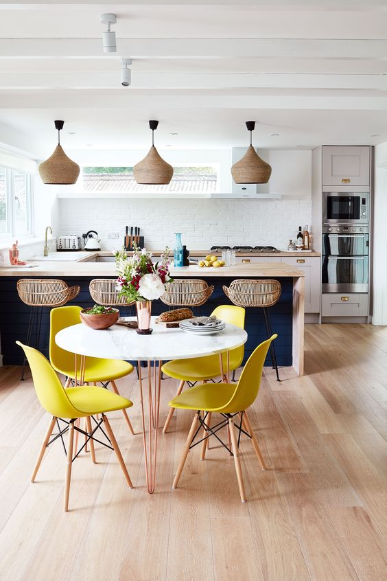 open kitchen ideas 20