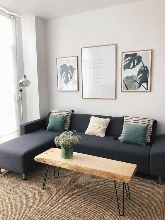 small living room ideas 11
