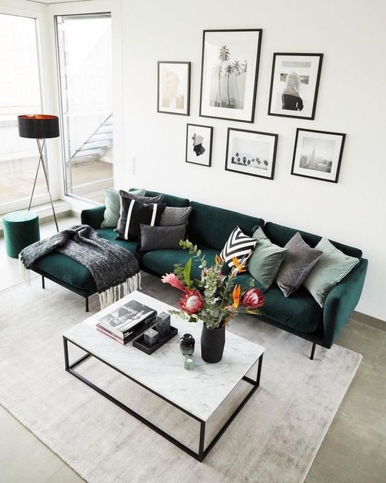 small living room ideas 14