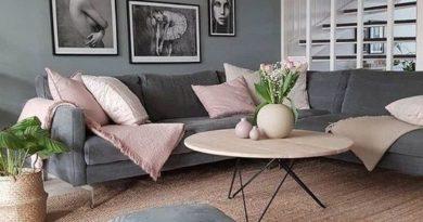 small living room ideas 21