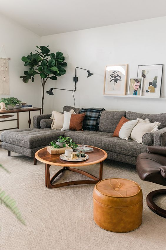 small living room ideas 5