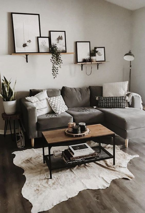 small living room ideas 9