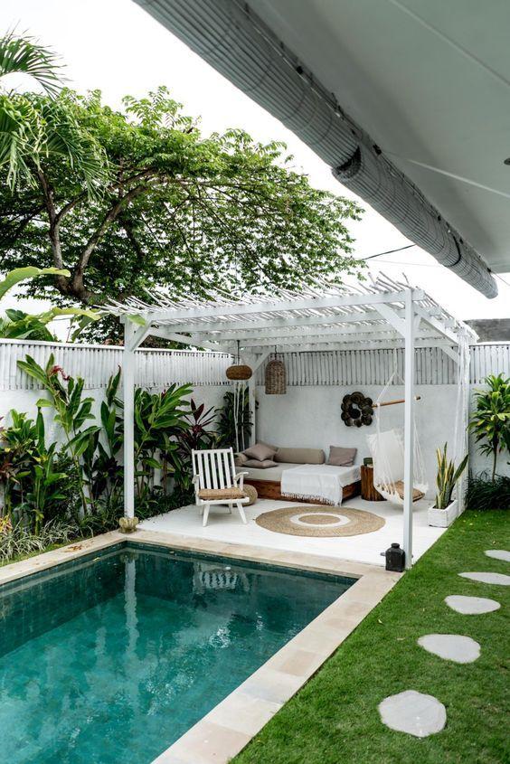 swimming pool backyard ideas 10