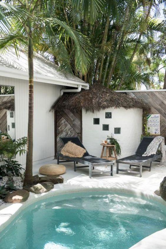 swimming pool backyard ideas 12