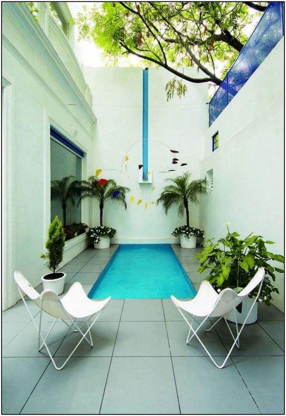 swimming pool backyard ideas 14