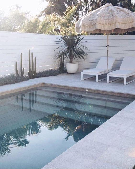 swimming pool backyard ideas 19