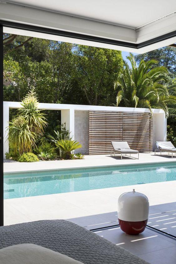 swimming pool backyard ideas 20