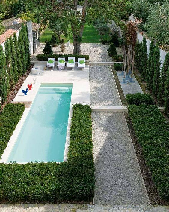 swimming pool backyard ideas 5