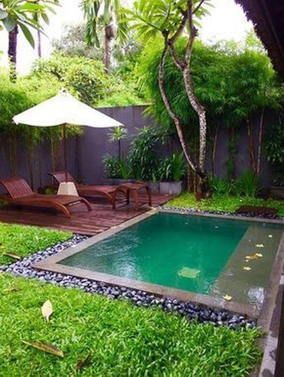 swimming pool backyard ideas 6