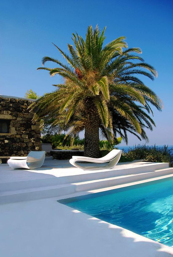 swimming pool rooftop ideas 20
