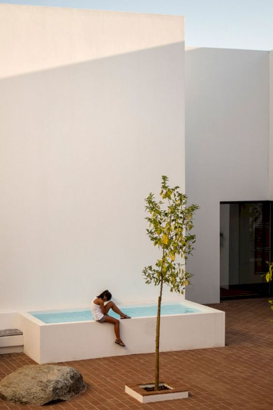 swimming pool rooftop ideas 6