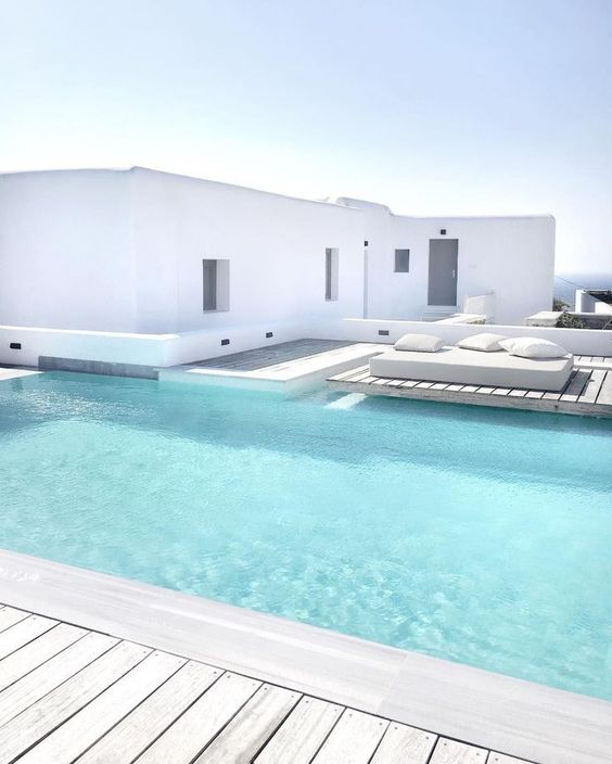 swimming pool rooftop ideas 9