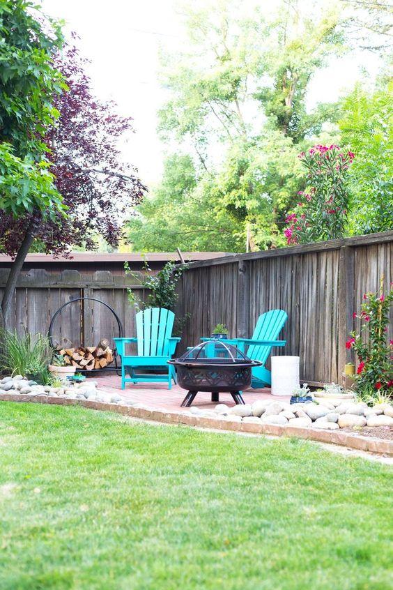 backyard patio ideas 13