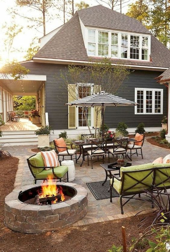 backyard patio ideas 20