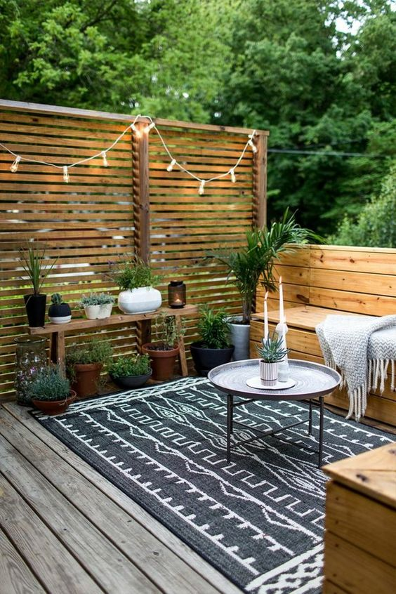 backyard patio ideas 7