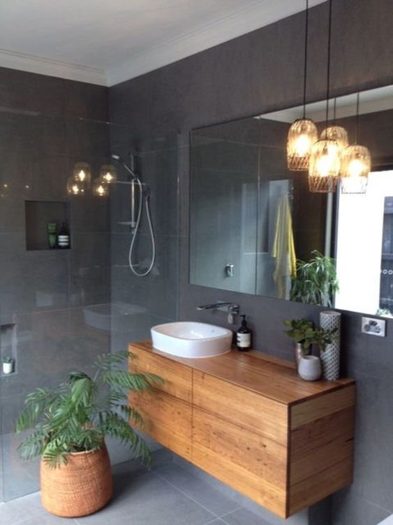 bathroom lighting ideas 9