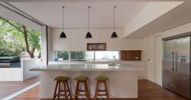 big kitchen ideas