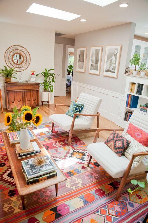 bright living room ideas 10